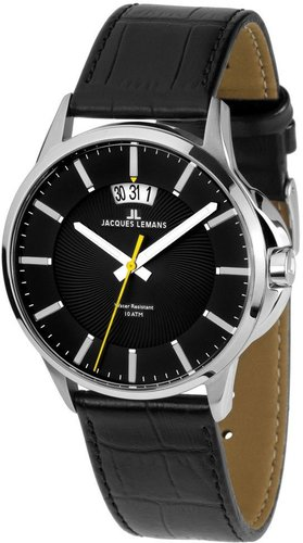 Jacques Lemans JL 1-1540A