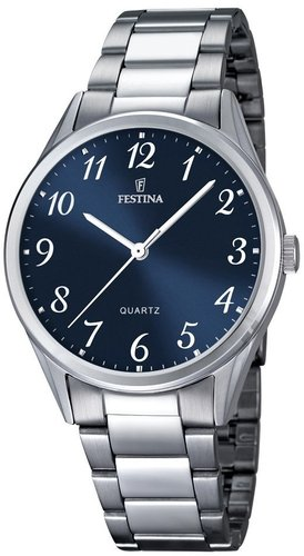 Festina F16875-2
