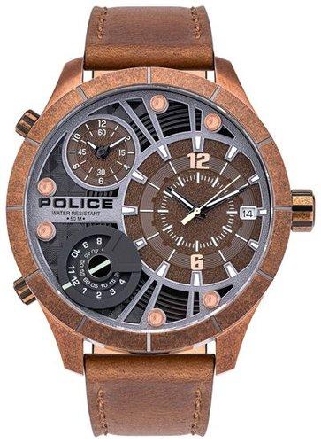 Police PL.15662XSQR/12