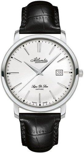 Atlantic Super De Luxe 64351.41.21