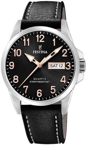 Festina F20358-D