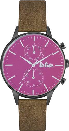 Lee Cooper LC06928.654