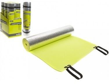 SUMMIT Karimata INSULATED MAT