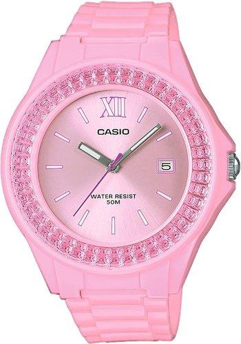 Casio Collection LX-500H-4E2VEF