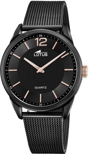 Lotus L18736-3