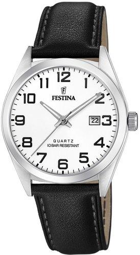 Festina F20446-1