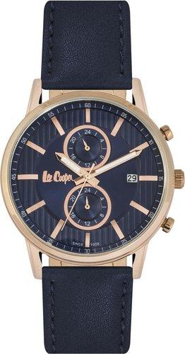 Lee Cooper LC06832.499