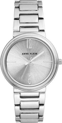 Anne Klein AK-3169SVSV