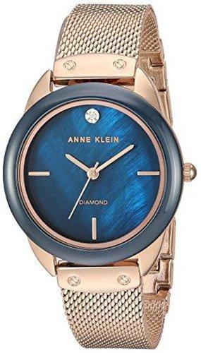 Anne Klein AK-3258NVRG