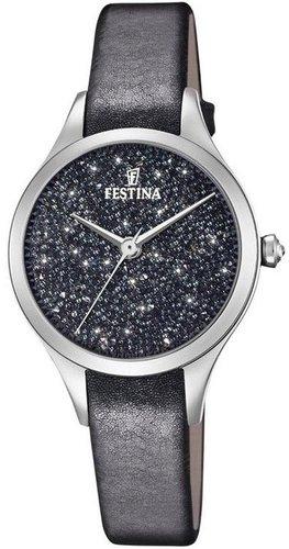 Festina F20409-3