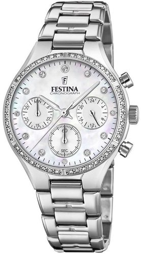 Festina F20401-1