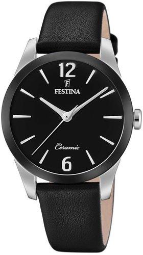 Festina F20473-6