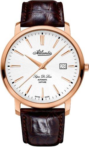 Atlantic Super De Luxe 64751.44.21