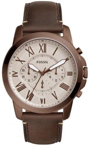 Fossil Grant FS5344
