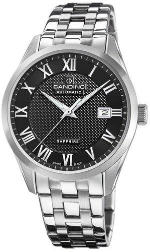 Candino C4709-4