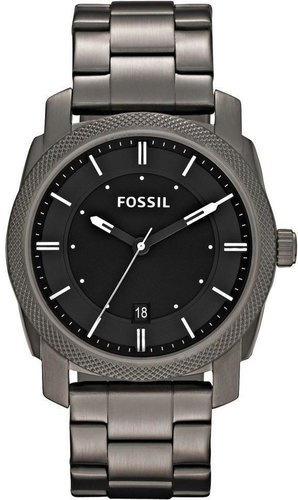 Fossil Machine FS4774