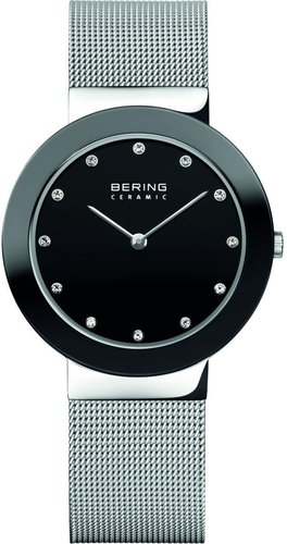Bering Ceramic 11435-002