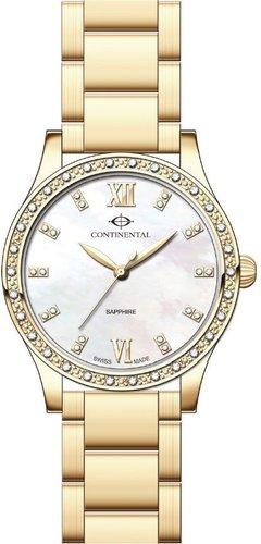 Continental 18101-LT202501