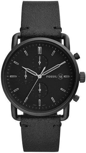 Fossil FS5504