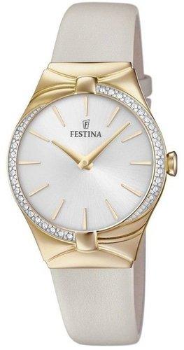 Festina F20389-1