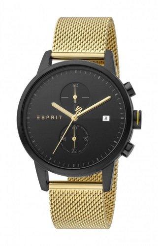 Esprit ES1G110M0095