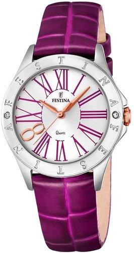 Festina F16929-2