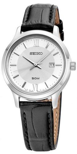Seiko SUR645P1