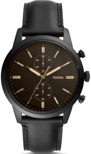 Fossil FS5585