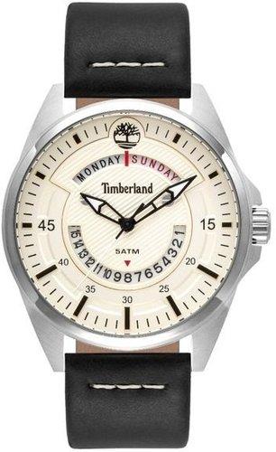 Timberland TBL.15519JS/07 Lakeville