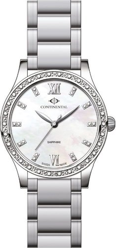 Continental 18101-LT101501