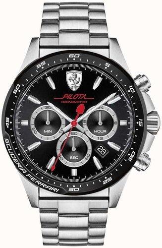 Scuderia Ferrari 0830393 Pilota