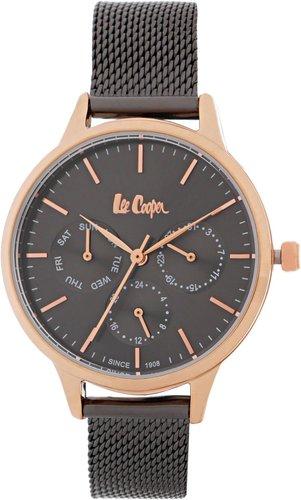 Lee Cooper LC06794.460