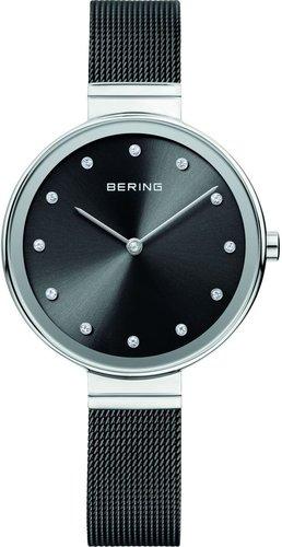 Bering 12034-102