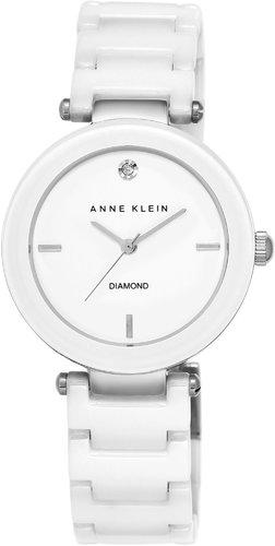 Anne Klein AK-1019WTWT