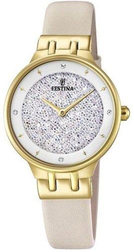 Festina F20405-1