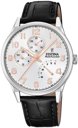 Festina F20278-A
