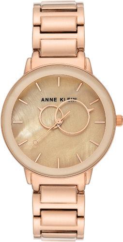 Anne Klein AK-3448BHRG