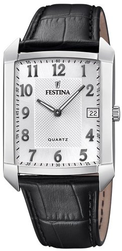 Festina F20464-1