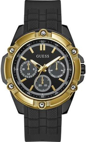 Guess W1302G2