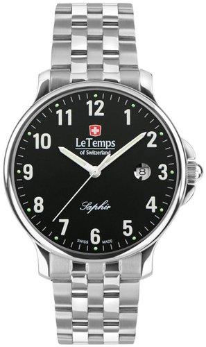 Le Temps LT1067.07BS01