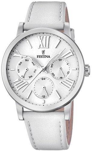 Festina F20415-1