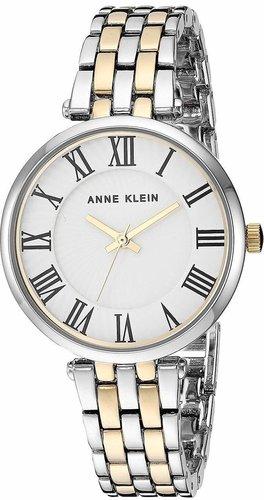 Anne Klein AK-3323WTTT