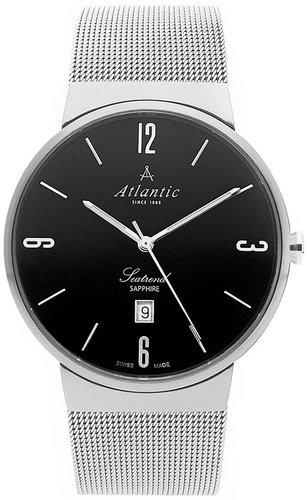 Atlantic Seatrend 65357.41.65
