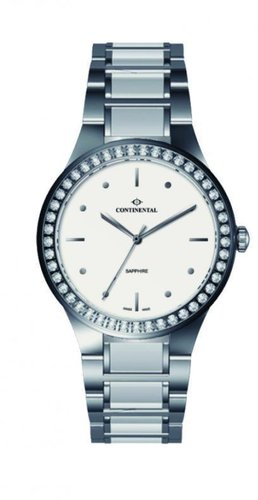 Continental 12207-LT317731