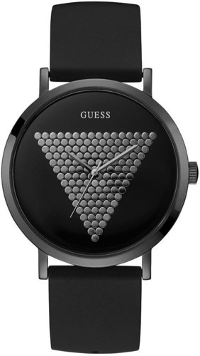 Guess W1161G2