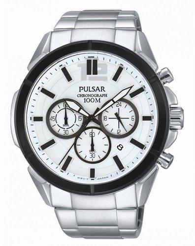 Pulsar PT3773X1