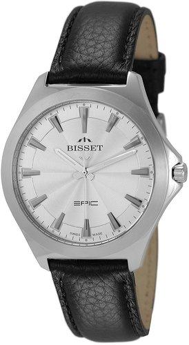 Bisset BSCE40SISX03BX