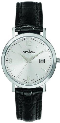Grovana GV3230.1532