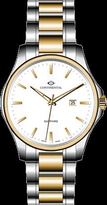 Continental 14203-LD312730