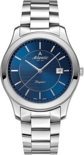 Atlantic Seapair 60335.41.51